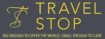 Travel Stop