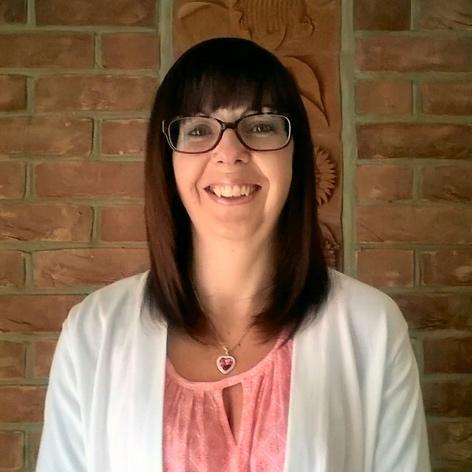 Linda Cudmore