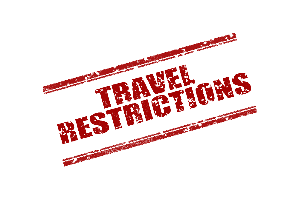 travel-restrictions_x1000 - Travel Stop